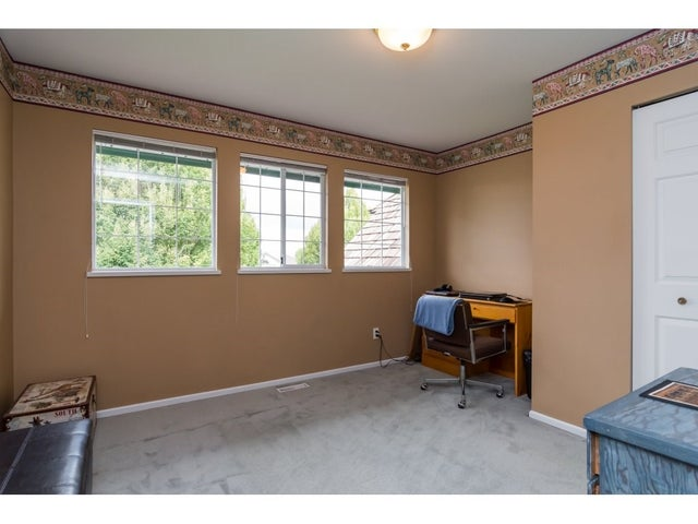 21654 45 AVENUE - Murrayville House/Single Family for sale, 4 Bedrooms (R2206897) #16
