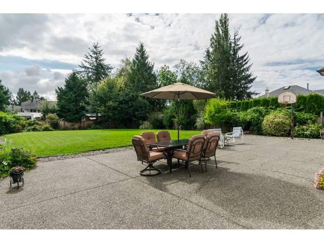 21654 45 AVENUE - Murrayville House/Single Family for sale, 4 Bedrooms (R2206897) #2