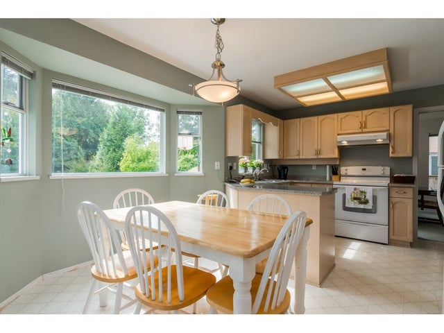 21654 45 AVENUE - Murrayville House/Single Family for sale, 4 Bedrooms (R2206897) #7