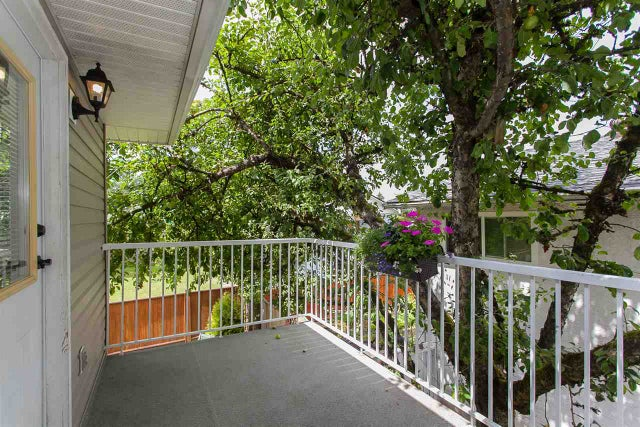 2889 270A STREET - Aldergrove Langley House/Single Family for sale, 5 Bedrooms (R2209584) #11