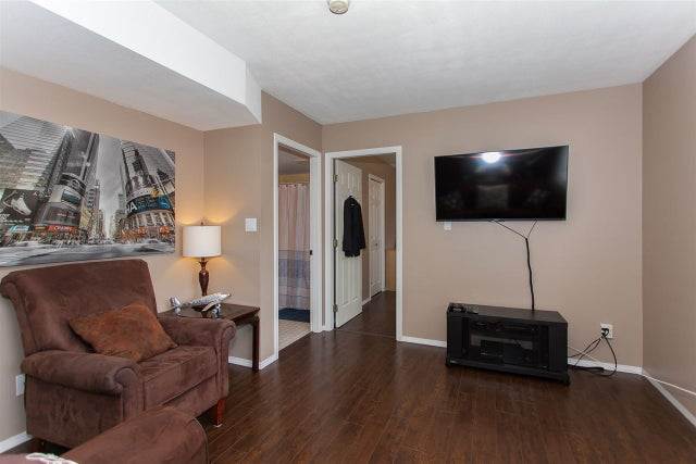 2889 270A STREET - Aldergrove Langley House/Single Family for sale, 5 Bedrooms (R2209584) #15