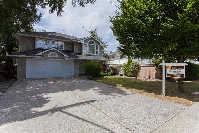 2889 270A STREET - Aldergrove Langley House/Single Family for sale, 5 Bedrooms (R2209584) #2