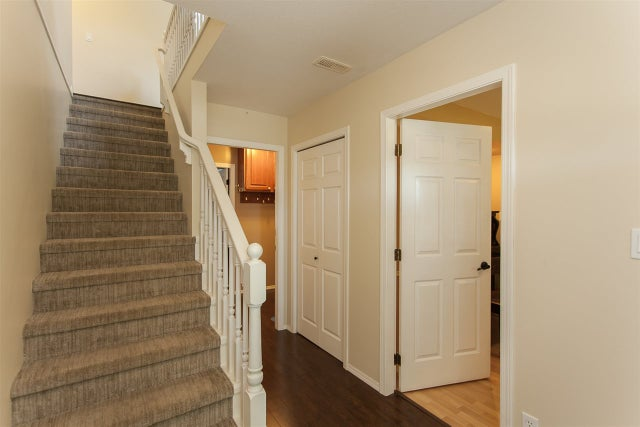 2889 270A STREET - Aldergrove Langley House/Single Family for sale, 5 Bedrooms (R2209584) #5