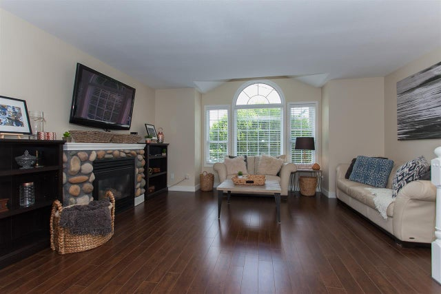 2889 270A STREET - Aldergrove Langley House/Single Family for sale, 5 Bedrooms (R2209584) #6