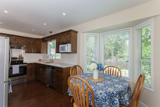 2889 270A STREET - Aldergrove Langley House/Single Family for sale, 5 Bedrooms (R2209584) #8