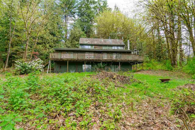 26610 60TH AVENUE - County Line Glen Valley House with Acreage for sale, 3 Bedrooms (R2210183) #11