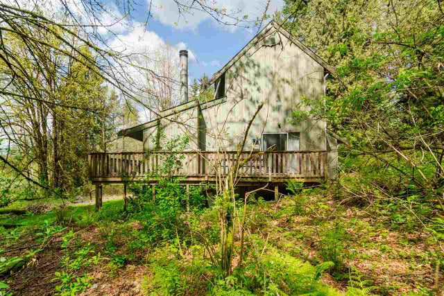 26610 60TH AVENUE - County Line Glen Valley House with Acreage for sale, 3 Bedrooms (R2210183) #12
