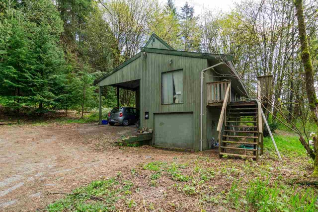 26610 60TH AVENUE - County Line Glen Valley House with Acreage for sale, 3 Bedrooms (R2210183) #4