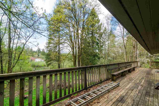 26610 60TH AVENUE - County Line Glen Valley House with Acreage for sale, 3 Bedrooms (R2210183) #9