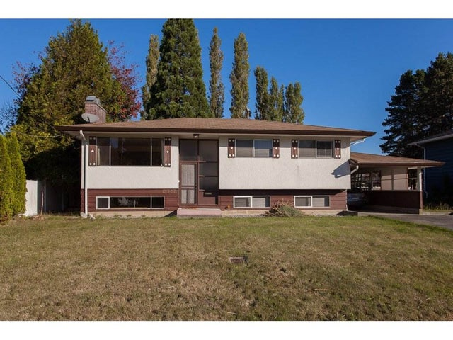 19727 55 AVENUE - Langley City House/Single Family for sale, 3 Bedrooms (R2211081) #2