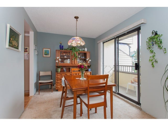 203 20460 54 AVENUE - Langley City Apartment/Condo for sale, 1 Bedroom (R2212927) #10