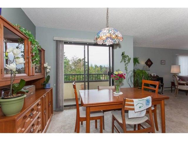 203 20460 54 AVENUE - Langley City Apartment/Condo for sale, 1 Bedroom (R2212927) #11