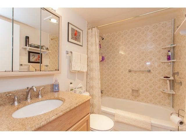 203 20460 54 AVENUE - Langley City Apartment/Condo for sale, 1 Bedroom (R2212927) #17