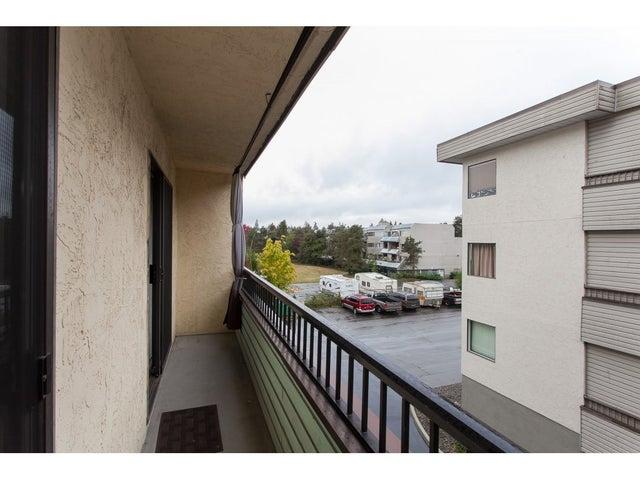 203 20460 54 AVENUE - Langley City Apartment/Condo for sale, 1 Bedroom (R2212927) #18