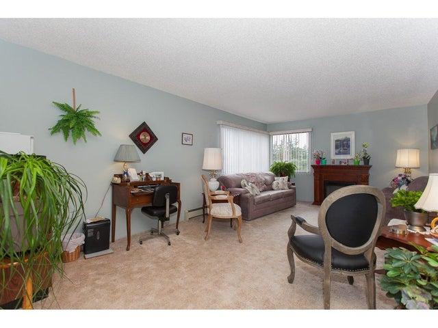 203 20460 54 AVENUE - Langley City Apartment/Condo for sale, 1 Bedroom (R2212927) #5