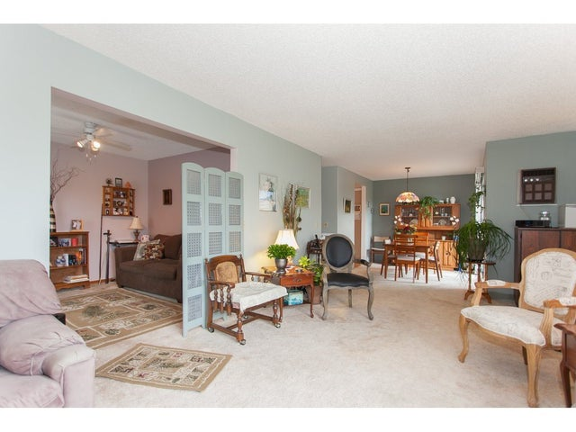 203 20460 54 AVENUE - Langley City Apartment/Condo for sale, 1 Bedroom (R2212927) #7