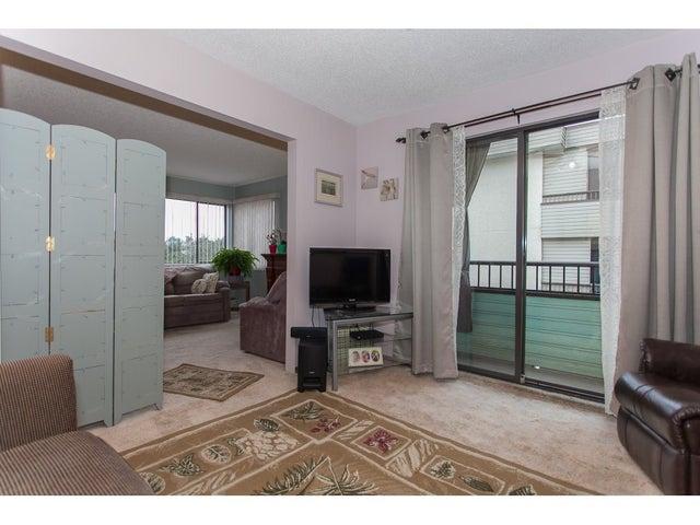 203 20460 54 AVENUE - Langley City Apartment/Condo for sale, 1 Bedroom (R2212927) #9