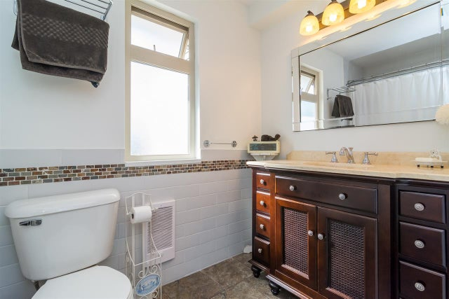 61 27456 32 AVENUE - Aldergrove Langley Townhouse for sale, 3 Bedrooms (R2218361) #10