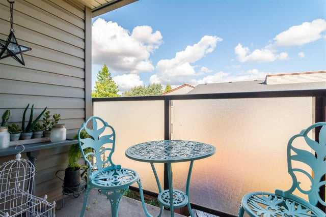 61 27456 32 AVENUE - Aldergrove Langley Townhouse for sale, 3 Bedrooms (R2218361) #14