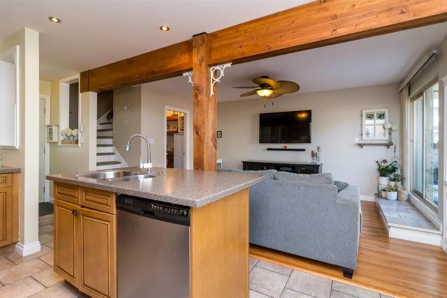 61 27456 32 AVENUE - Aldergrove Langley Townhouse for sale, 3 Bedrooms (R2218361) #6
