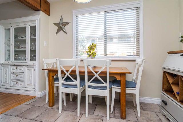 61 27456 32 AVENUE - Aldergrove Langley Townhouse for sale, 3 Bedrooms (R2218361) #7