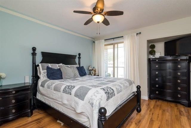 61 27456 32 AVENUE - Aldergrove Langley Townhouse for sale, 3 Bedrooms (R2218361) #8
