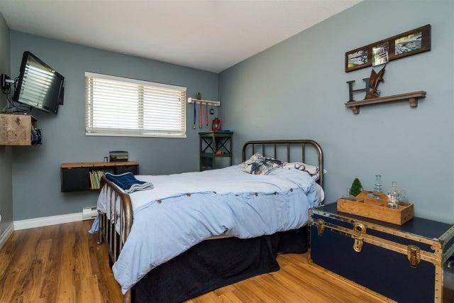 61 27456 32 AVENUE - Aldergrove Langley Townhouse for sale, 3 Bedrooms (R2218361) #9
