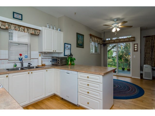 112 20655 88TH AVENUE - Walnut Grove Townhouse for sale, 2 Bedrooms (R2225623) #10