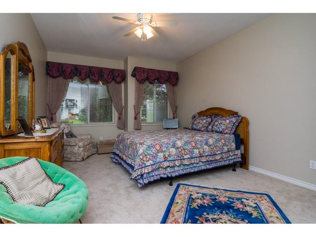 112 20655 88TH AVENUE - Walnut Grove Townhouse for sale, 2 Bedrooms (R2225623) #11
