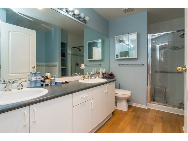 112 20655 88TH AVENUE - Walnut Grove Townhouse for sale, 2 Bedrooms (R2225623) #12