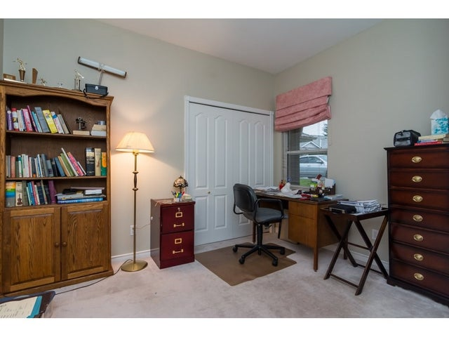 112 20655 88TH AVENUE - Walnut Grove Townhouse for sale, 2 Bedrooms (R2225623) #13