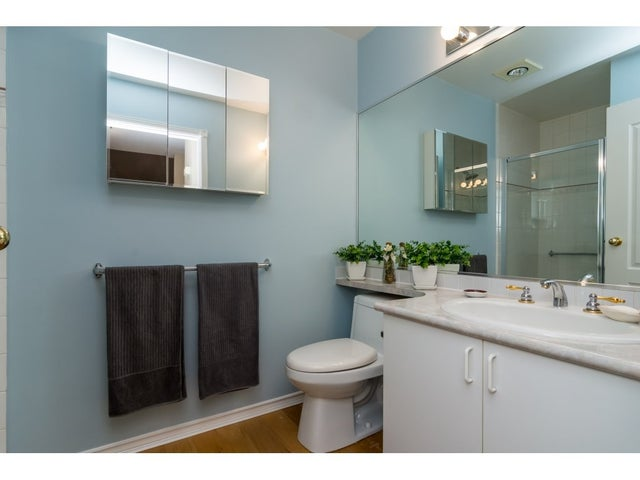 112 20655 88TH AVENUE - Walnut Grove Townhouse for sale, 2 Bedrooms (R2225623) #14