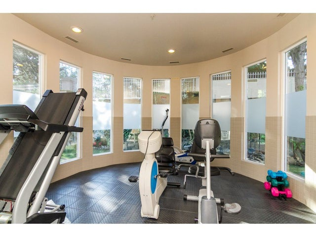 112 20655 88TH AVENUE - Walnut Grove Townhouse for sale, 2 Bedrooms (R2225623) #19