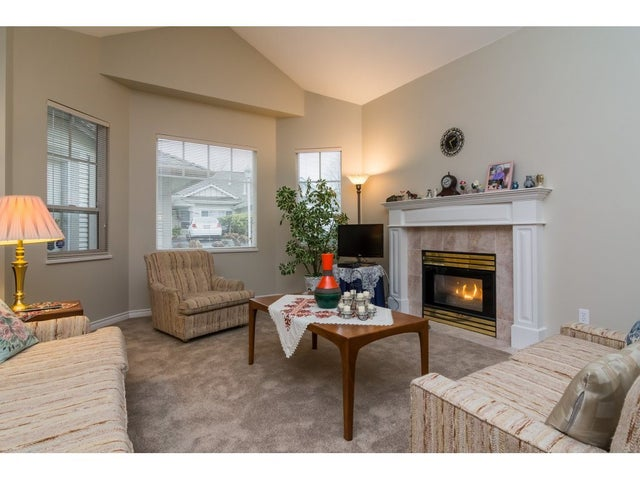 112 20655 88TH AVENUE - Walnut Grove Townhouse for sale, 2 Bedrooms (R2225623) #3
