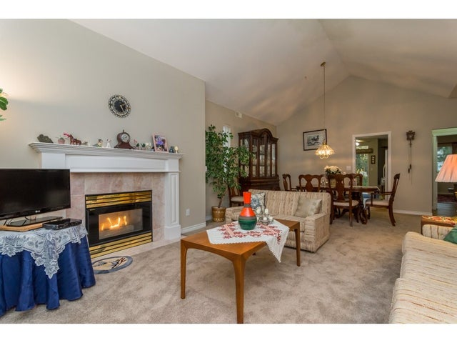 112 20655 88TH AVENUE - Walnut Grove Townhouse for sale, 2 Bedrooms (R2225623) #4