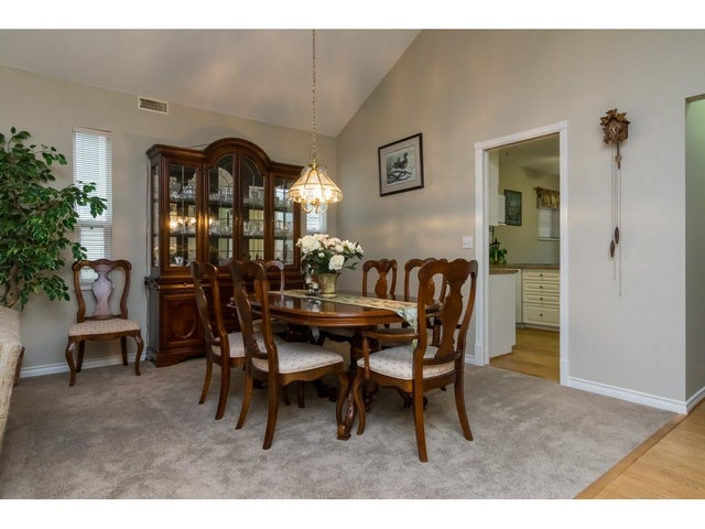 112 20655 88TH AVENUE - Walnut Grove Townhouse for sale, 2 Bedrooms (R2225623) #5
