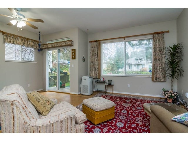 112 20655 88TH AVENUE - Walnut Grove Townhouse for sale, 2 Bedrooms (R2225623) #6
