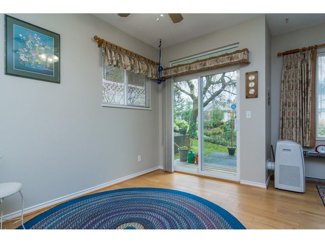 112 20655 88TH AVENUE - Walnut Grove Townhouse for sale, 2 Bedrooms (R2225623) #7