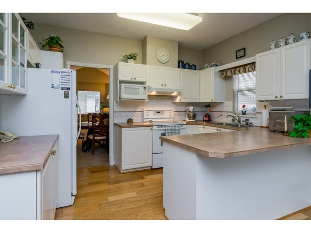 112 20655 88TH AVENUE - Walnut Grove Townhouse for sale, 2 Bedrooms (R2225623) #8