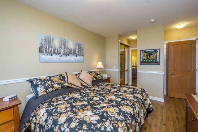 523 8067 207TH STREET - Willoughby Heights Apartment/Condo for sale, 2 Bedrooms (R2227889) #10