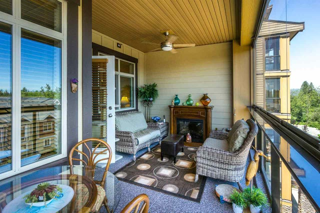 523 8067 207TH STREET - Willoughby Heights Apartment/Condo for sale, 2 Bedrooms (R2227889) #15