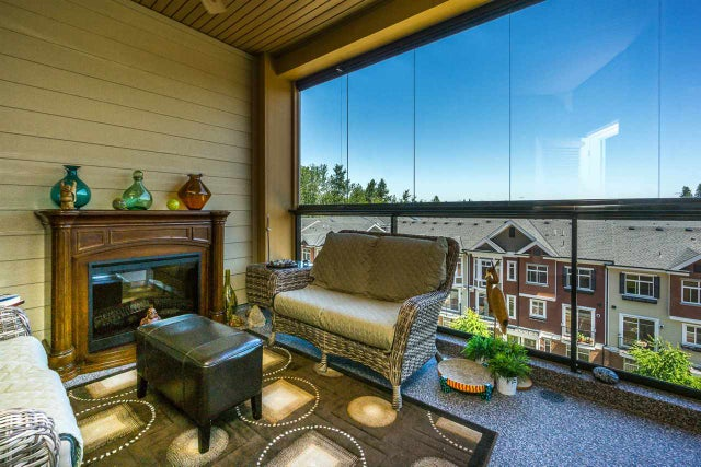 523 8067 207TH STREET - Willoughby Heights Apartment/Condo for sale, 2 Bedrooms (R2227889) #2