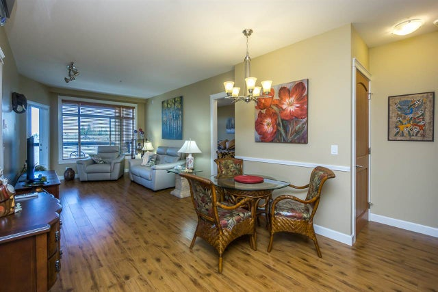 523 8067 207TH STREET - Willoughby Heights Apartment/Condo for sale, 2 Bedrooms (R2227889) #6