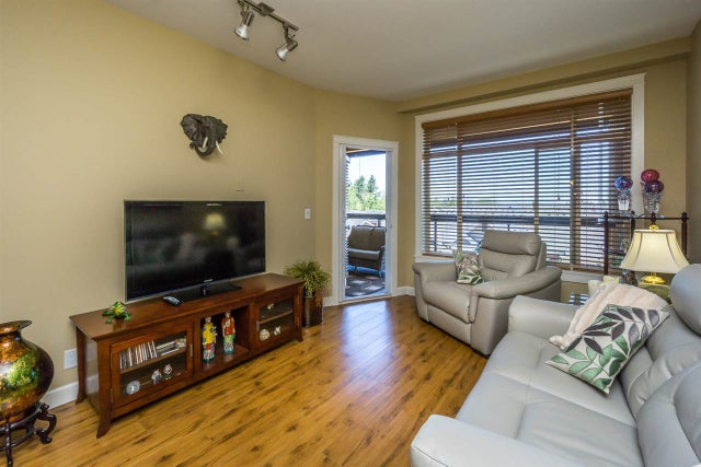 523 8067 207TH STREET - Willoughby Heights Apartment/Condo for sale, 2 Bedrooms (R2227889) #8