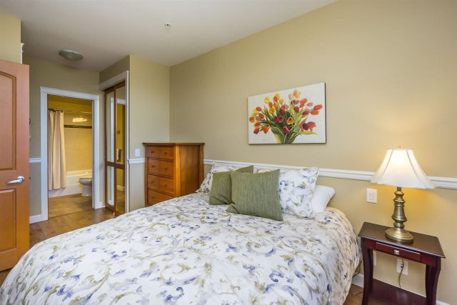 523 8067 207TH STREET - Willoughby Heights Apartment/Condo for sale, 2 Bedrooms (R2227889) #9