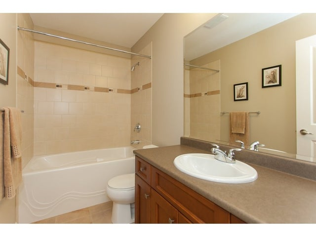 6913 208B STREET - Willoughby Heights House/Single Family for sale, 4 Bedrooms (R2230340) #15