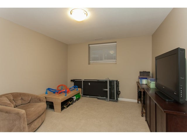 6913 208B STREET - Willoughby Heights House/Single Family for sale, 4 Bedrooms (R2230340) #17