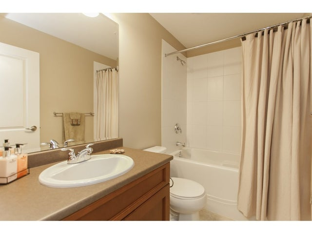 6913 208B STREET - Willoughby Heights House/Single Family for sale, 4 Bedrooms (R2230340) #18