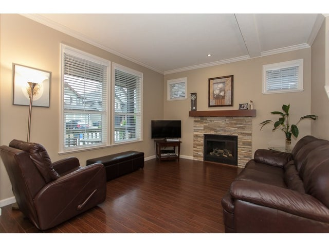 6913 208B STREET - Willoughby Heights House/Single Family for sale, 4 Bedrooms (R2230340) #3