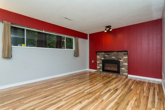 3894 202 STREET - Brookswood Langley House/Single Family for sale, 4 Bedrooms (R2235586) #16